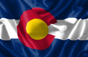 Flag_of_Colorado_displaced
