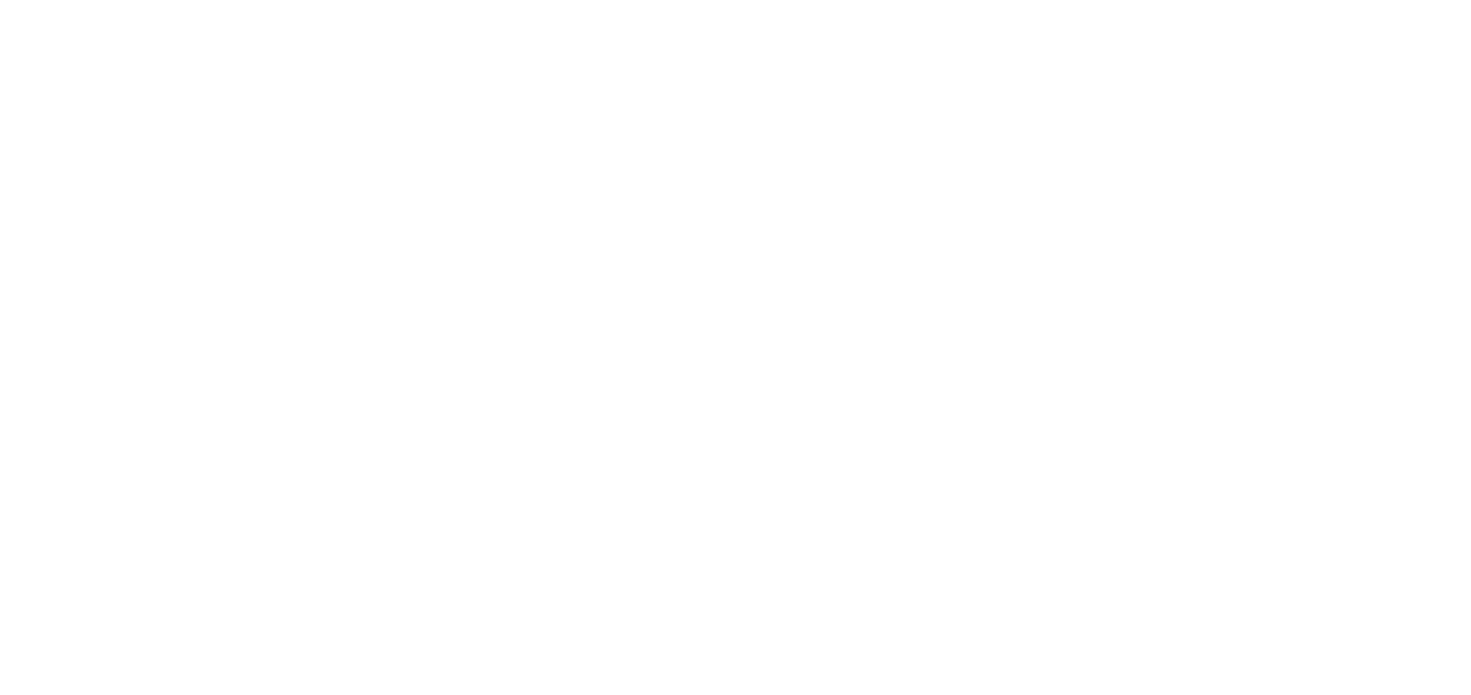 CSU STEM Center Logo